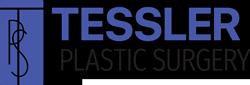 Tessler Plastic Surgery